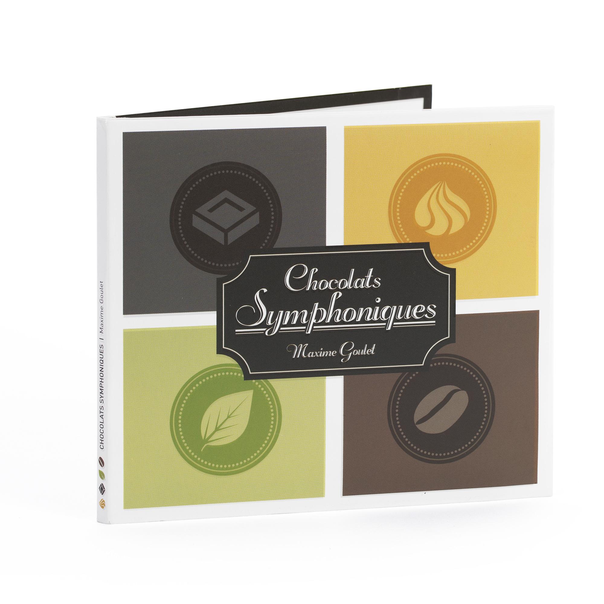 chocolats-symphoniques-cd